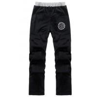 Клевые мужские спортивные брюки