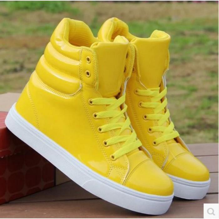 Моделей кроссовок, которые потрясли хип-хоп | RAP RU