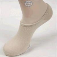 Спортивные мужские хлопчатобумажные носки по лодыжки, 39-44 размер
